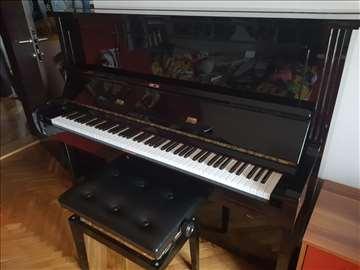 Prodajem Upright Piano KAWAI BL 51