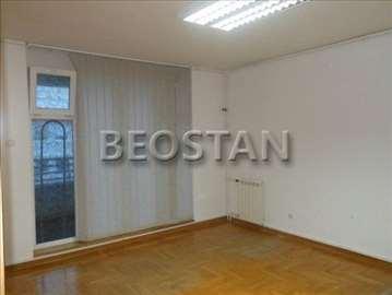 Novi Beograd - Arena Blok 29 ID#24744