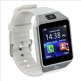 Smart watch DZ09 beli