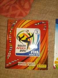 Album - Svet.prvenstvo u fudbalu