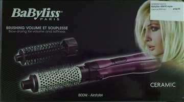 BaByliss AS81E styler