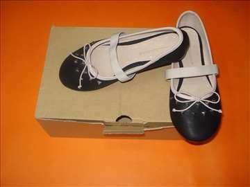Baletanke Zara, br.32