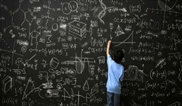 Časovi fizike za učenike osnovnih škola