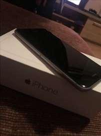 iPhone 6, 128gb