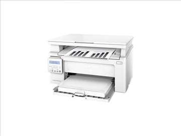 lts HP LaserJet M130nw G3Q58A
