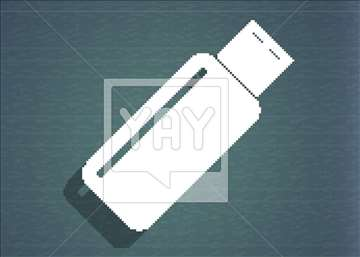 Multifunkcionalni USB stikovi