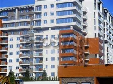 Novi Beograd - A BLOK ID#24772