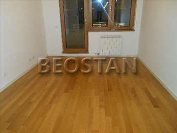 Novi Beograd - A BLOK Poslovni Prostor ID#24753