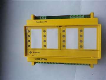 Sauter moduLink 174