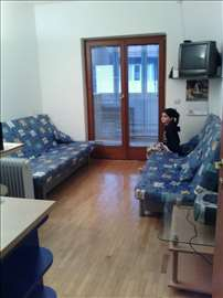 Zlatibor-studio, apartman