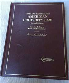 American Property Law