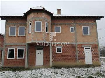 Kuća,Borča ID#657