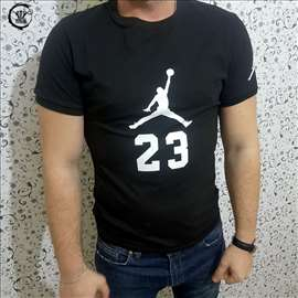 Nike muške majice