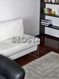 Novi Beograd - Arena Blok 28 ID#24786