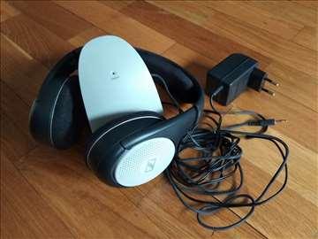 Sennheiser bežične slušalice HDR 110
