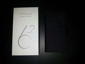 Tesla 6.2