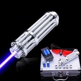Blue laser Terminator 10.000mW