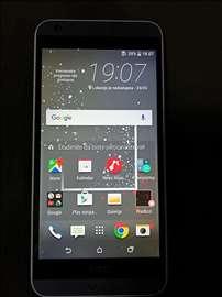 HTC-630 desire