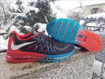 Nike Air Max 2015-Prelepe!Hit Model-NOVO-Vietnamsk
