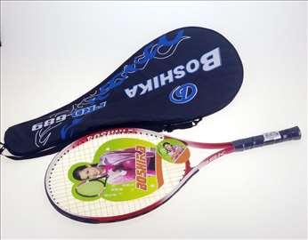 Reket za tenis Boshika