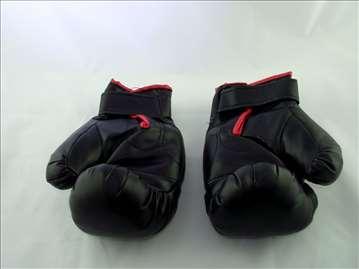 Rukavice za boks za decu ili devoj