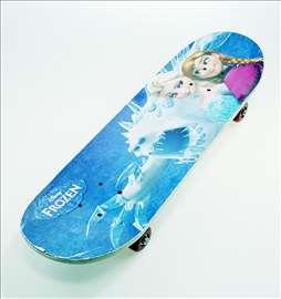 Skejtbord - Frozen