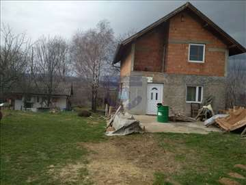 Sremski Karlovci, Banstol, Kuća, 5.0, 110m2