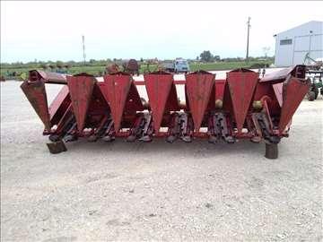Adapter za kukuruz Massey Ferguson 6 redi