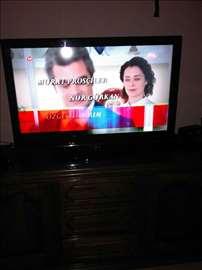 LCD FULL HD QUART 40 inca
