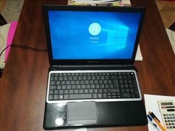 Packard Bell MS2384