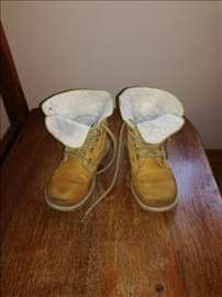Decje cipele Ciciban,broj 29