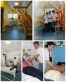 Fizioterapeutska ambulanta ID-Altera