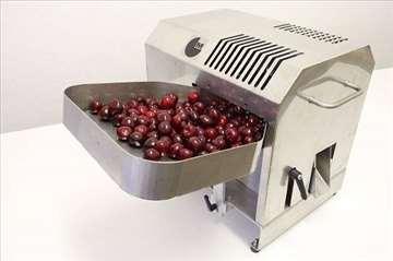 Mašine za otkošćavanje voća