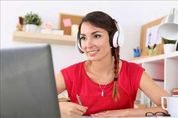 Помоћ у изради радова-висока оцена загарантована