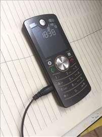 Prodajem dosta starijih telefona ispravnih jeftino