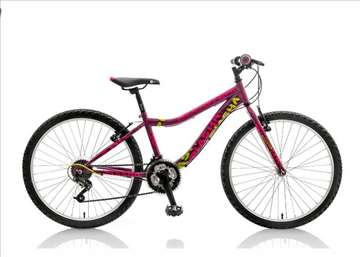 BOOSTER PLASMA 240 violet   B240S03183