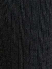 br 52 štof 100% vuna