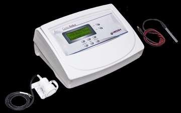 CAVITE PERFECT PORTABL ultrazvučna kavitacija