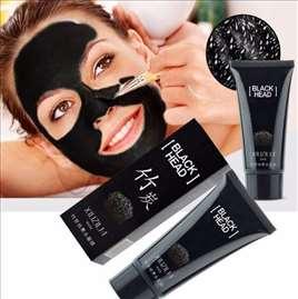 Crna maska protiv mitisera