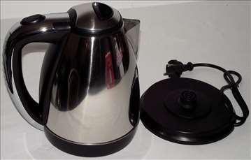 Ketler - Električni čajnik