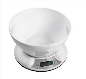 Kuhinjska vaga digitalna FS-3050