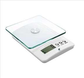 Kuhinjska vaga digitalna FS-5054
