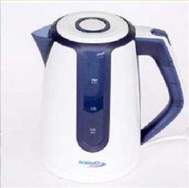 Kuvalo za vodu KE-1516