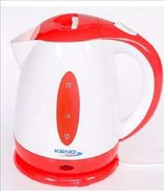 Kuvalo za vodu KE-1517