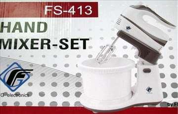 Mikser FS-413