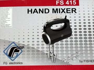 Mikser FS-415