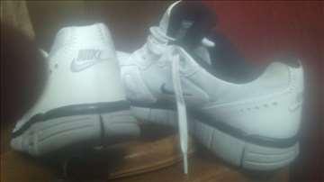 Original Nike Free 5.0 patike