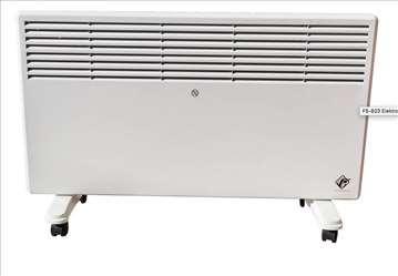 Panelna grejalica - panelni radijator FS-823