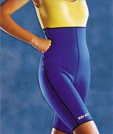 Pantalonice za mršavljenje