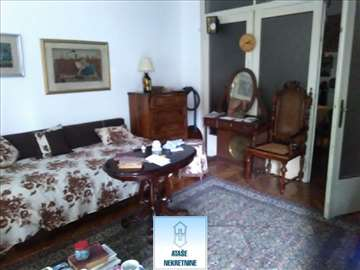 Stan u Cetinjskoj, kod Politike ID#35915